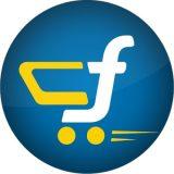 Flipkart-webmaggu